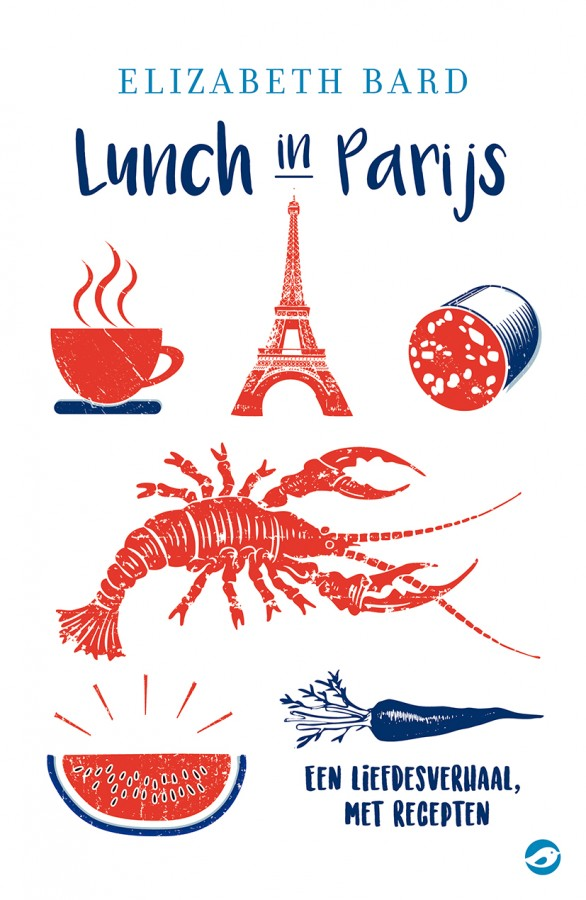 Lunch_in_parijs