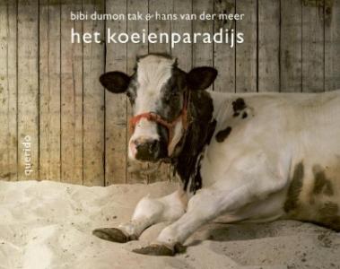 0000242934_Het_koeienparadijs_3_130_313