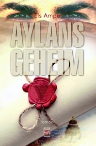Aylans geheim