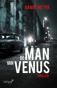 De man van Venus
