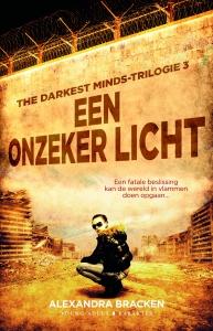 Een onzeker licht_2D