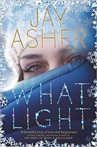 Jay_asher