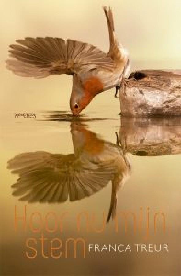 Treur-Hoor-nu-mijn-stem-197x300