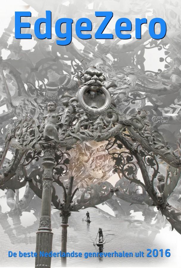 Beste Citaten Uit Boeken : Edgezero de beste genreverhalen uit van mike jansen