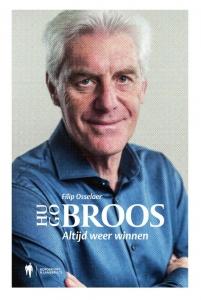Hugo Broos