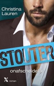 Stouter - Onafscheidelijk