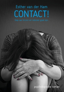 Contact_Cover2