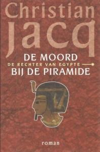 De_moord_bij_de_piramide
