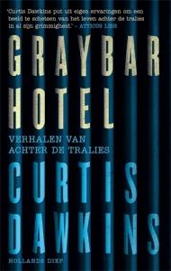 Graybarhotel