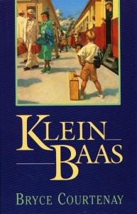 Klein_baas