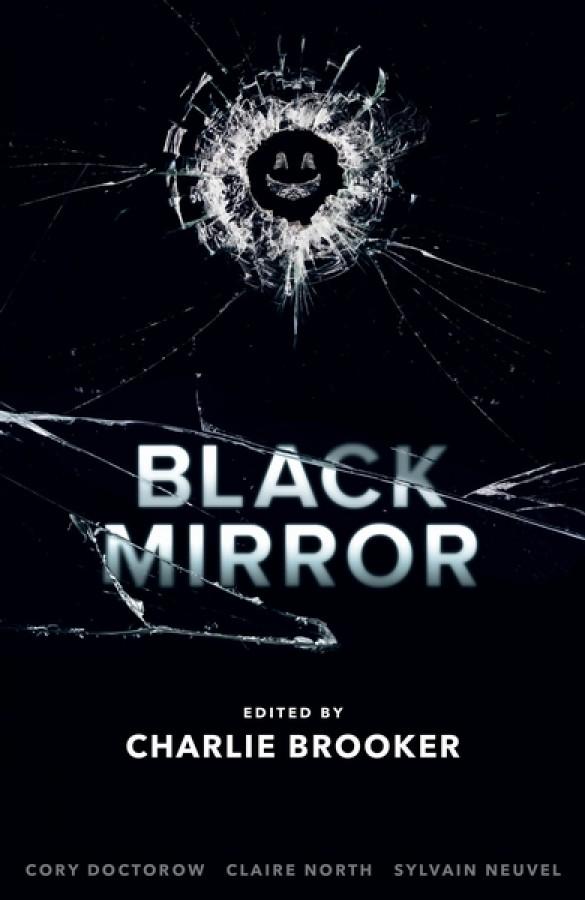 Black mirror volume 1