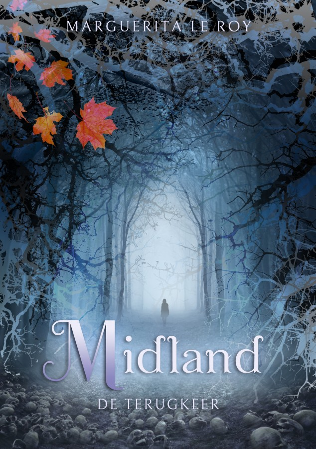 Midland_definitief