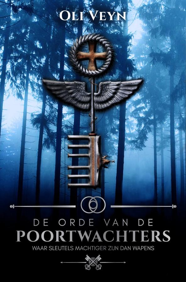 Oliveijn_bookcover_front_definitief_blauw_final