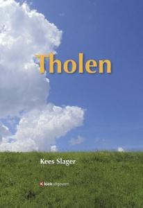Tholen