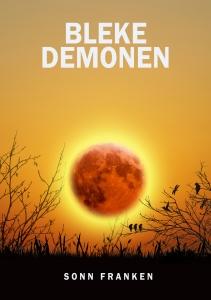 Bleke_demonen_voorkant