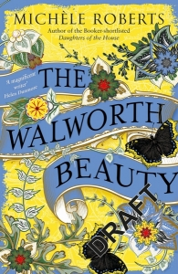 Walworth beauty
