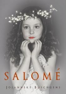 Salome_voorkant