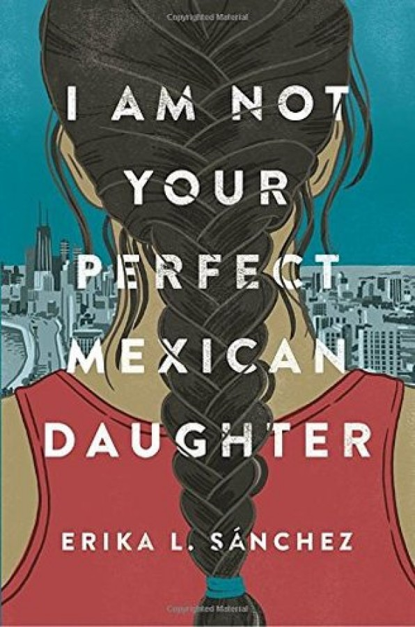5_i_am_not_your_perfect_mexican_daughter