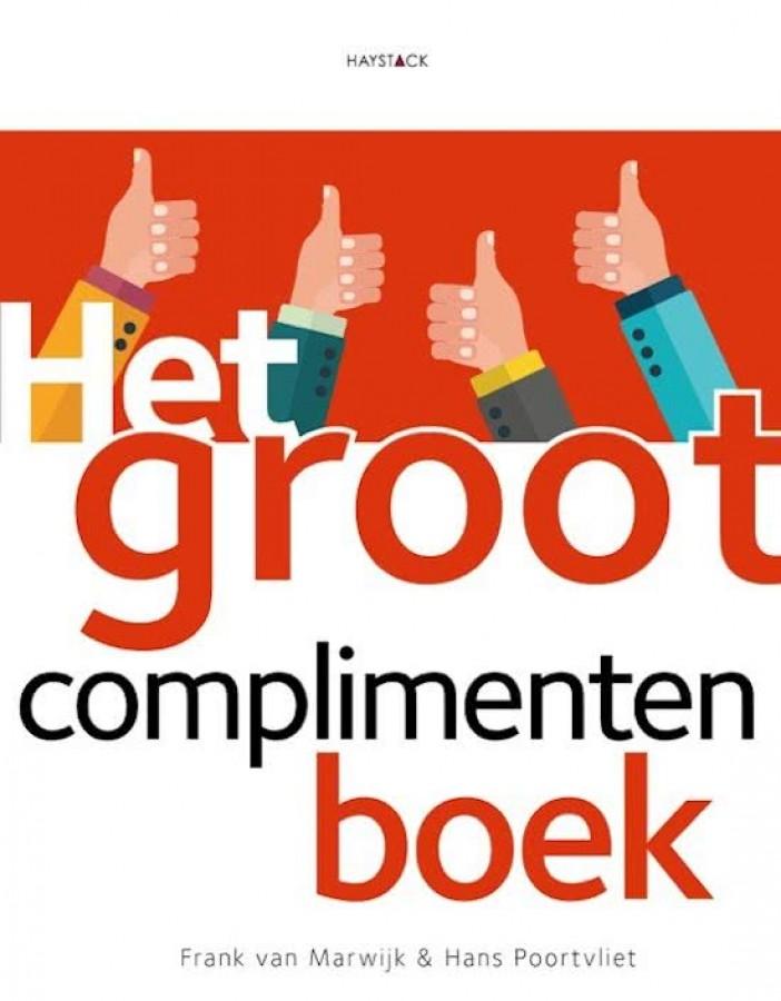 Het_groot_complimentenboek__cover