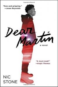 4_dear_martin