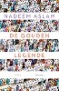 De gouden legende