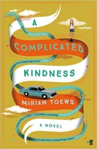 A_complicated_kindness