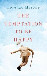 Temptation to be happy