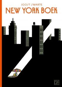 New-york-boek-swarte-joost-1