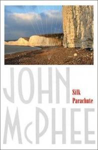 Silkparachute