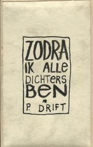 1998_zodra_ik_alle_dichters_ben_pagina_01