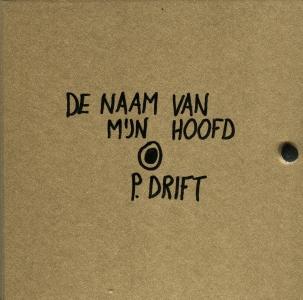 2000_de_naam_van_mijn_hoofd_pagina_1