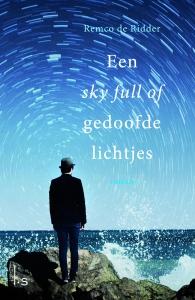 Een sky full of gedoofde lichtjes