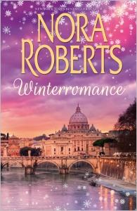 Winterromance (2-in-1)