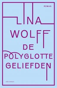 De polyglotte geliefden