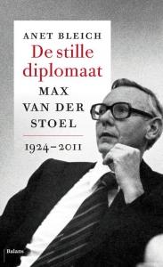 De stille diplomaat