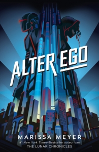 Alter-ego-front