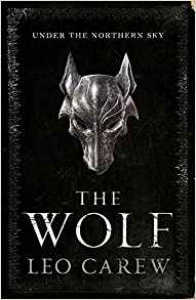 The_Wolf