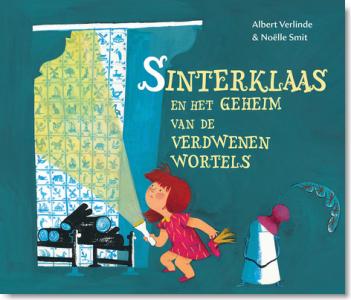 Sinterklaasprentenboek2016_03_600
