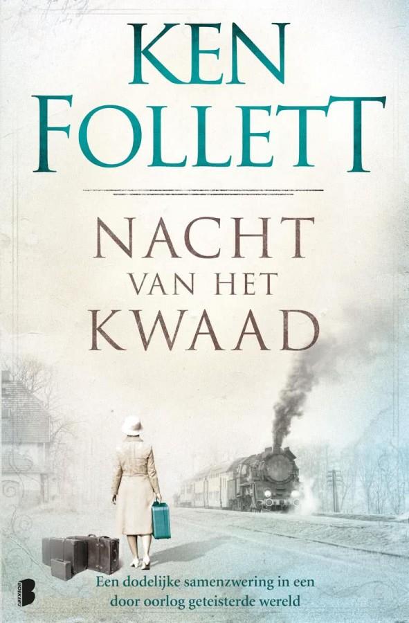 Follett2