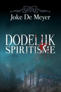 Dodelijk spiritisme