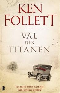 Follett1