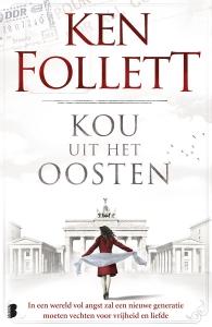 Follett3