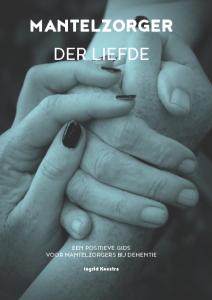 Cover_mantelzorger_der_liefde