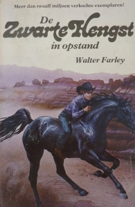 Farley_zw_hengst_in_opstand