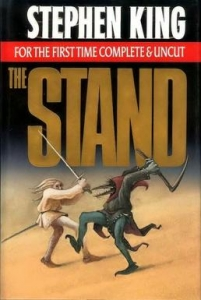 King__the_stand_uncut