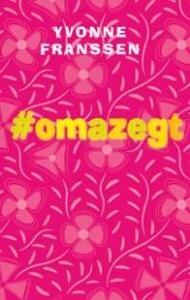 #omazegt