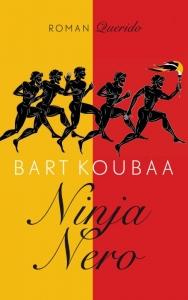 Ninja Nero