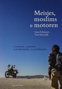 Meisjes, moslims & motoren