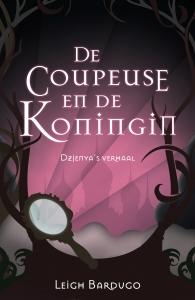 Coupeuse_koningin_DEF1