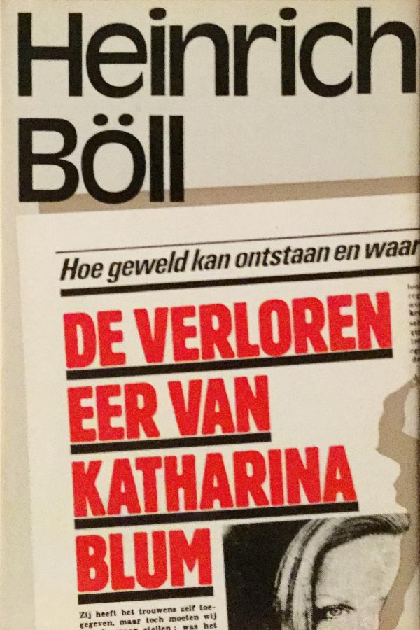 De_verloren_eer_van_katharina_blum
